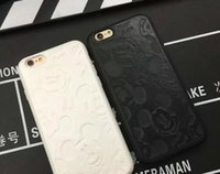 For iphone7 iphone 6 plus case All- inclusive cortex+ silicone...