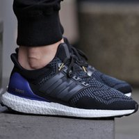 Ultra Boost for Mens Women Running Shoes High Quality Purple...