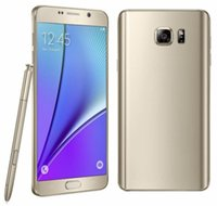 Note5 MTK6592 Octa core 64bit Android 5. 1 lollipop Cell phon...