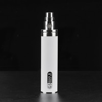 Benson hedges electronic cigarettes