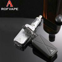 Best kind electronic cigarette