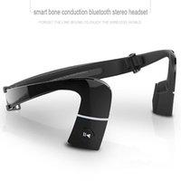 2016 New Fashion LF- 18 Wireless Bluetooth Stereo Headset Wat...