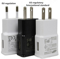 Samsung N7100 phone USB charger adapter universal charging h...