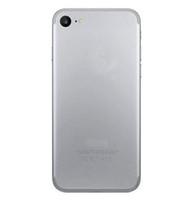 4.7 '' Goophone I7 четырехъядерный процессор MTK6582 разблокированный телефон 512MB RAM 8gb ROM (могут показать поддельные 1Гб / 32Гб) 3g смартфон с запечатанной коробке свободного shiipping
