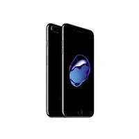 1: 1 Goophone i7 plus Quad Core 512mb ram 4gb rom 8gb tf card...