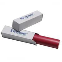 Оригинал 18650 2200mAh литий-ионная аккумуляторная батарея 3.7V 2200mAh UR18650AA 18650 литий-ионный аккумулятор для Sanyo