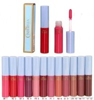 MC Limited edition lipstick CINDERELLA MATTE LIPGLOSS 0. 22 A...