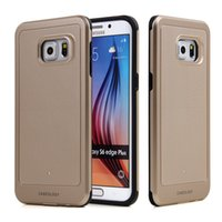 2016 New Style Phone Case for Galaxy Note 7 S7 Plus Edge S6 ...