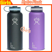 Hydro Flask Cups Insulated Stainless Steel Hydro Flask Water...