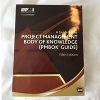 A Guide to the Project Management Body of Knowledge (PMBOK G...