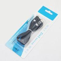 3.1 Type-C кабель 2 в 1 Charging и Transmision Type-C кабель для Samsung Xiaomi Huawei HTC и т.д.