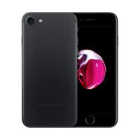 Goofone i7 Plus MTK6580 Quad core réel 1Go + 8 Go Android 6.0 OS Afficher MTK6592 Octa Core 3 Go RAM 64 Go 64bit 8MP 3G Téléphones Smartphone