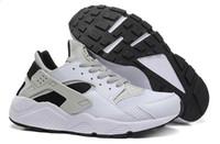 2016 Huaraches Mens Trainner Sneakers Casual Men Running Sho...