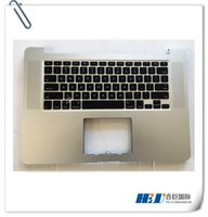 NEW arriveds freeshipping Topcase with Keyboard the US Veisi...