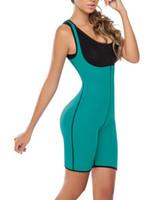 100pcs lot 6colors S- 2XL Women Ultra Sweat Gym Fitness Shape...
