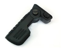 Unmark CAA FVG1 Folding Vertical Fore Grip Tactical Folding ...