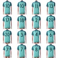 Wholesale Discount Cheap 2016 European Cup Portugal National...