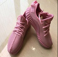 factory hot pink yeezy boost 350 Kanye West Yeezy Boost Shoe...