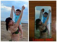 DIY custom design own name Customize printing your photo pic...