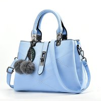 Best price girl' s bag Lovery European and American styl...