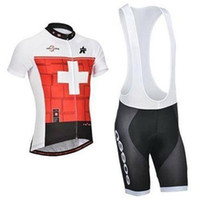 summer Summer hot sale Men' s Sport Cycling Jersey cycli...