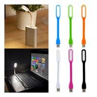 HOT!!! 50PC Led usb light mini led lamp for Notebook Laptop ...