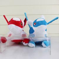 Anime Digimons Aderventures Tanemon Anime Poke Latias Latios...