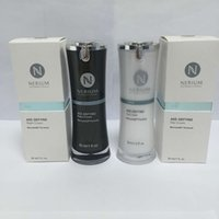 2016 Nerium AD Crème de nuit et jour crème 2 pcs / 30ml lot New In Box-ETANCHE haute qualité à partir de faststep