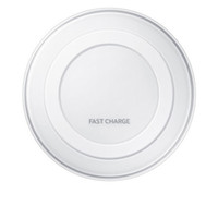Fast Charger Support wireless charger with logo pad Generati...