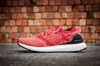 Wholesale 2016 Cheap Ultra Boost UNCAGED Running Shoes Sport...
