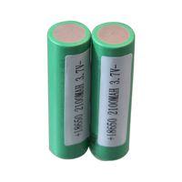 18650vtc4 литий-ионная аккумуляторная батарея US18650VTC4 2100mAh 3.7V 30A для Ecigs оригинального 18650 литий-ионный аккумулятор