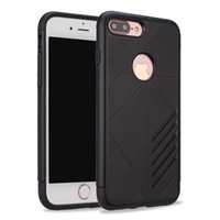 New Cell Phone Case For Apple iPhone 7 Plus iPhone 6 6s Plus...
