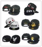 2016 snapback hats Football Hats D9 Reserve snapback basebal...
