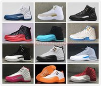 Wholesale Cheap Basketball Shoes Men Womens Fashion Casual S...