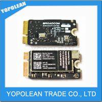 Airport Bluetooth BCM943224PCIEBT2 Wireless N BT WiFi Card F...