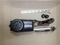AM FM Car aerial car electric antenna automatic retractable ...