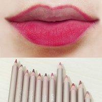 New Arrival CRAYON A LEVRES lip pencil lippencil lip liner 1...