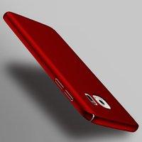 2016 Luxury S7 Edge Ultra Thin Simple Hard PC Case for Samsu...