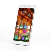 """Original Elephone P9000 4G LTE Smart Phone 5. 5"""" FHD And..."""