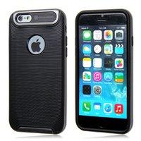 for iPhone7 7 Plus 6 6S 6 Plus 6S Plus Light Shockproof Phon...