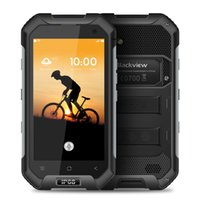 Blackview BV6000 Android 6. 0 Octa Core 4G LTE Waterproof IP6...