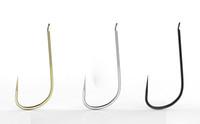 Оптовый шкентель рыболовства крюка рыболовства крюка рыболовства крюка рыболовства зазубрины оптом крюка рыболовства крюка рыболовства комплекта соленой воды стальной освобождает перевозку груза