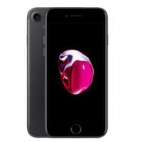 4. 7' ' Goophone i7 Quad Core 512mb 8gb 2g 3g Show f...