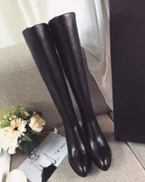Comfortable Thigh High Boots UK | Free UK Delivery on Comfortable ...