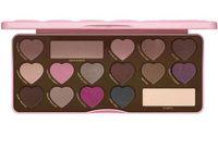 Women Eyeshadow 2016 New Makeup BON BONS Chocolate Bar Eyesh...