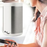 iKANOO i- 968 Big power Portable Wireless Bluetooth Speaker 1...