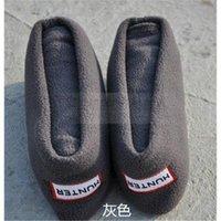 2016 Hot Sale hunter rainboots socks high rain shoes welly f...
