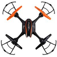 Hélicoptère IDU U818S 818S Drone avec caméra vidéo Télécommande Quadcopter Temps réel FSWB wifi FPV caméra Livraison gratuite + 2 + z