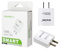 Jimmy extravagant 306 mobile phone charger head Apple series...