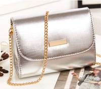 Lady PU Bag Handbag Shoulder Bag Cross Body Coin Purse Debri...